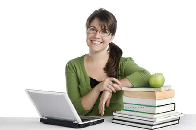מרצה לגרפיקה ממוחשבת ובניית אתרים בסאן ספארק מרכז הידע