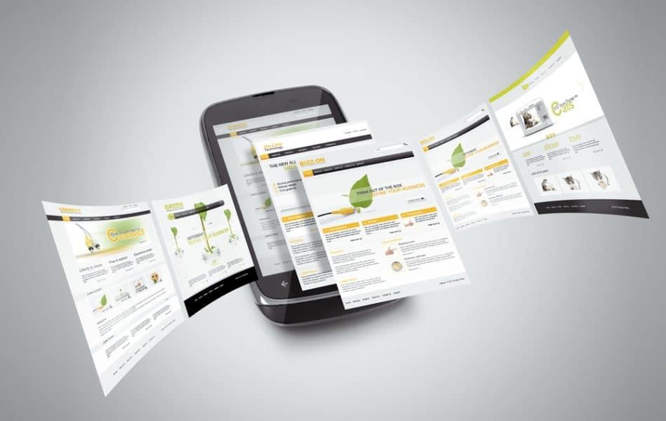 אפליקציות מובילות לאנדרואיד זה פשוט סאן ספארק מרכז הידע