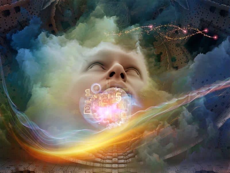 רוצים להתחיל להזיז את העולם - ויז'ואל אפקטס עולם אחר סאן ספארק מרכז הידע