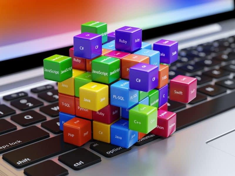 תכנות c# זה להיות סייבר בסאן ספרק מרכז הידע