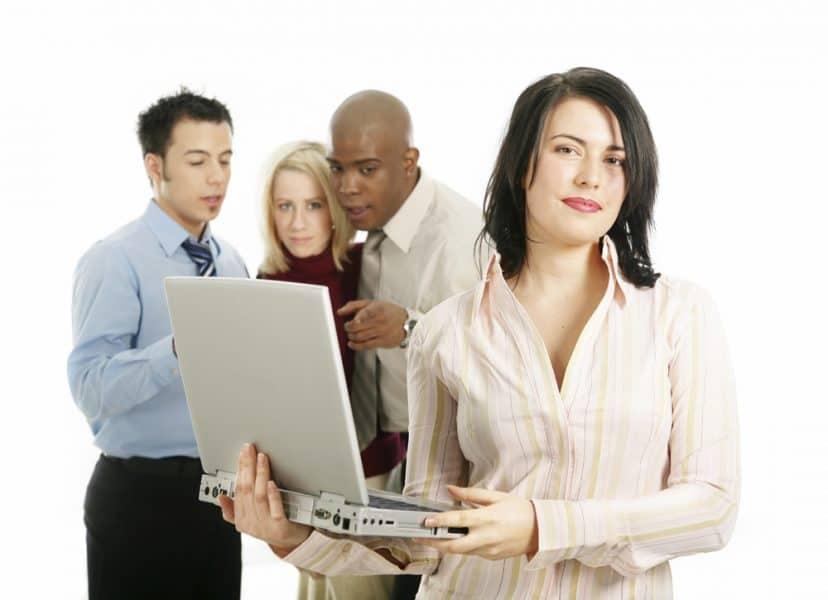 קידום אתרים מיועדים בדרך כלל למנהלי שיווק