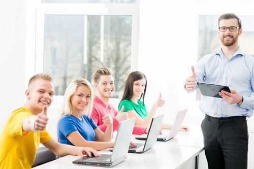 חוג תכנות ופיתוח תוכנות ומשקים