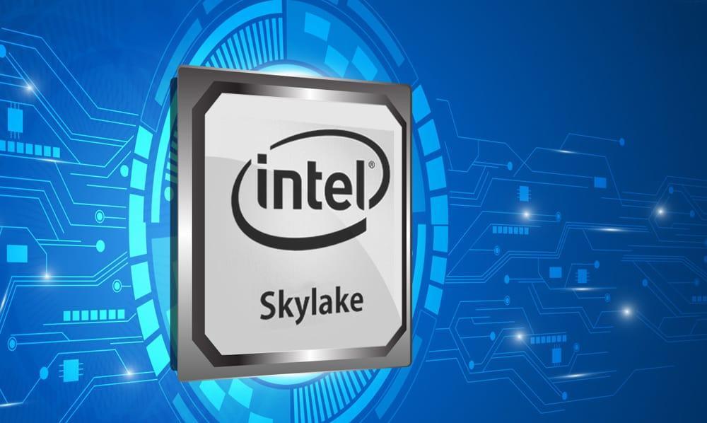 intel-corporation-skylake-processor-sunspark-2015