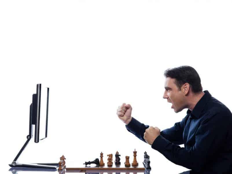 אליפות בינלאומית בשחמט - בוגרי ותלמידי סאן ספארק מגיעים לתחרויות ארציות ובינלאומיות